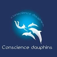 Conscience Dauphins