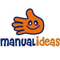 Manualideas.com