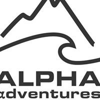 Alpha Adventures- Powell River- Outdoor Adventure Store