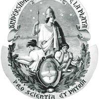 Laboratorio de Sonido - Facultad de Bellas Artes / UNLP