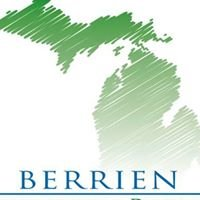 Berrien County Conservation District