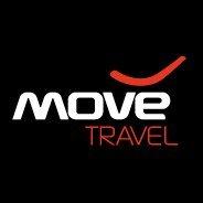 Move Travel