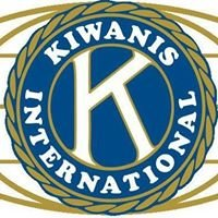 Middletown Kiwanis Club