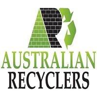 Australian Recyclers
