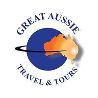 Great Aussie Travel & Tours