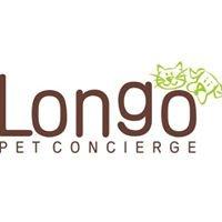 Longo Pet Concierge