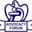 Advocacy Forum-Nepal