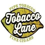 Tobacco Lane - Arlington, TX