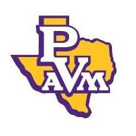 Prairie View A&M University Northwest Houston Center