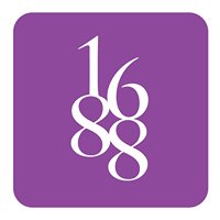 Sixteen Eighty Eight A Hair Studio