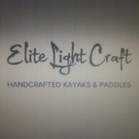 Elite Light Craft, Handcrafted Kayaks