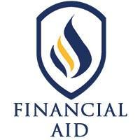 New England Tech Financial Aid
