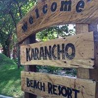 The Official Karancho Beach Resort