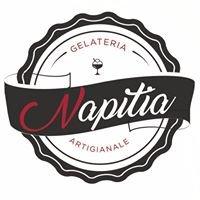 Gelateria Napitia