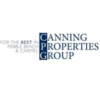 Canning Properties Group