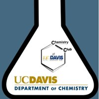 Chemistry Club at UC Davis