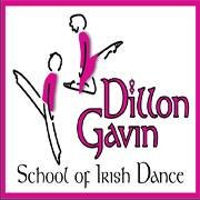 Dillon-Gavin School of Irish Dance