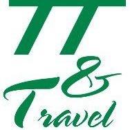 Thomas Tours & Travel