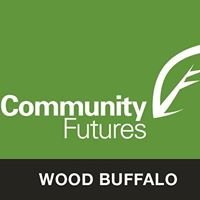 Community Futures Wood Buffalo