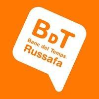 Banco Del Tiempo Russafa