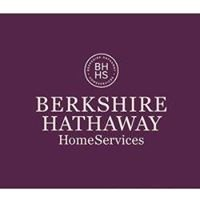 Walnut Creek's Berkshire Hathaway HomeServices Drysdale Properties
