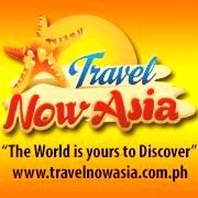 Travel Now Asia