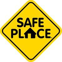 Northern California Family Center- Safe Place