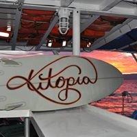 Kitopia