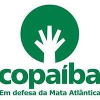 Associação Ambientalista Copaíba