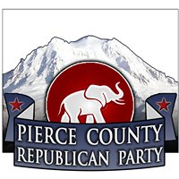 Pierce County Republican Party