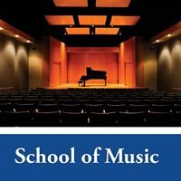 SHSU School of Music