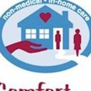 Comfort Keepers of Pinellas County, FL