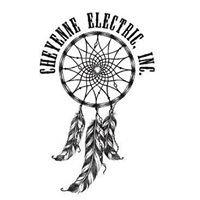 Cheyenne Electric Inc.