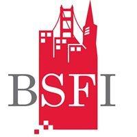 Build San Francisco Institute