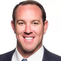 Allstate Insurance Agent: Alex Cole