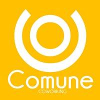 Coworking Comune