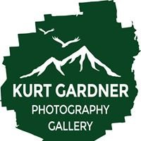 Kurt Gardner Photography Gallery