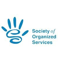 Society of Organized Services