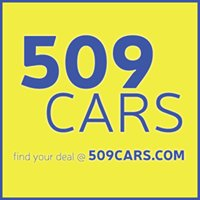509CARS-A Hallmark Dealership