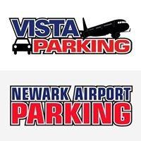 Vista Parking