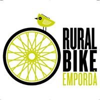 Ruralbike Empordà