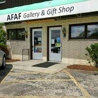 Antioch Fine Arts Foundation