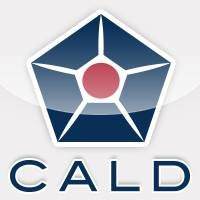 CALD - Center for Academic Language Development