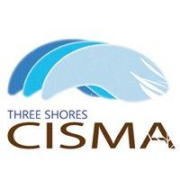 Three Shores Cooperative Invasive Species Management Area