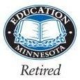 Education Minnesota Retired