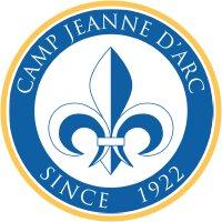 Camp Jeanne d'Arc