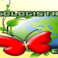 E.A Ecologistas en Acción