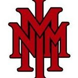NMMI Athletics