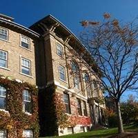 Cornell University Center for Teaching Innovation