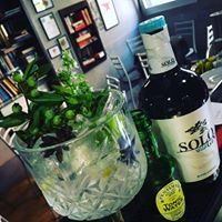 L'incudine Bar - Food & Drink